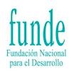 FUNDE El Salvador