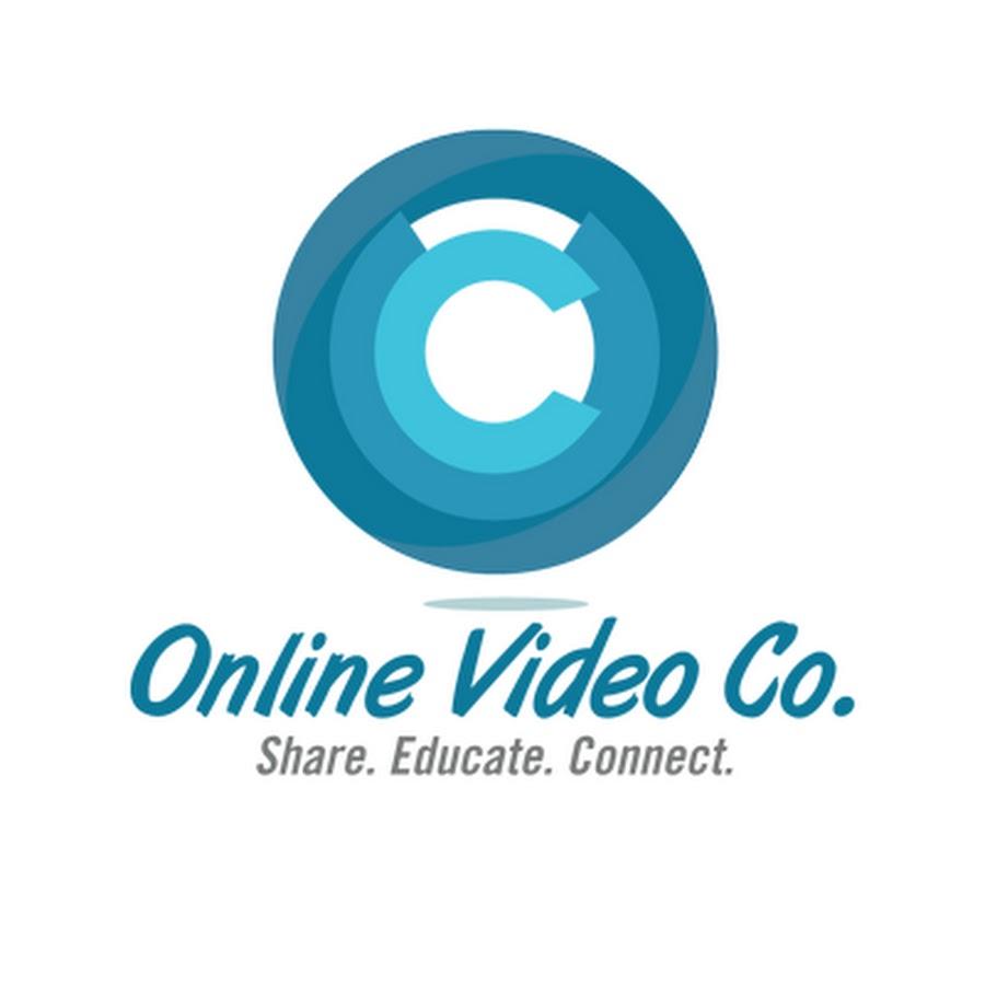 Online Video Co.