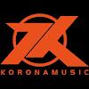 Korona Music