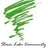 Storm Lake CSD