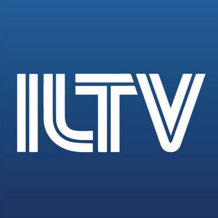 ILTV ISRAEL DAILY - YouTube