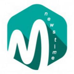 Malayalam News Time Net Worth
