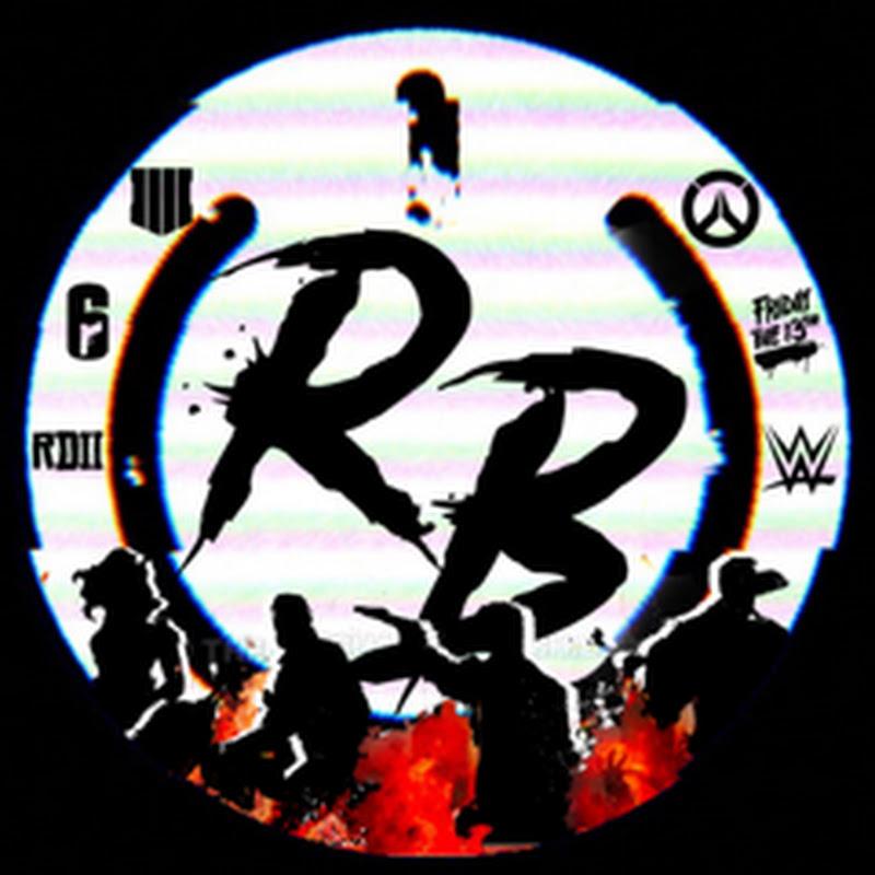 Reester .B (reester-b)