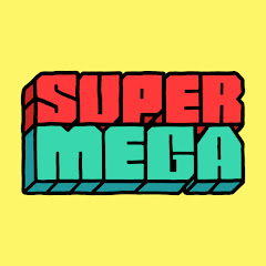 SuperMega Net Worth