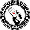 DaGauge Inc