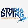Athina Diving Center