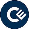 CatedraCE Cultura Empresarial