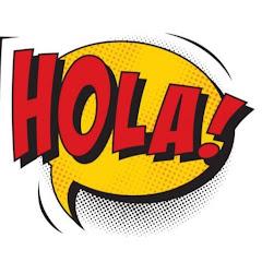 اتعلم أسباني