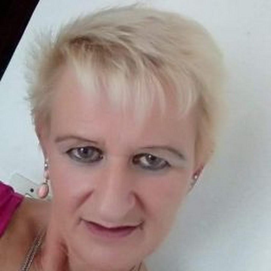 Ania Bielska anna bielska - youtube