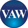 VAW Systems Ltd.