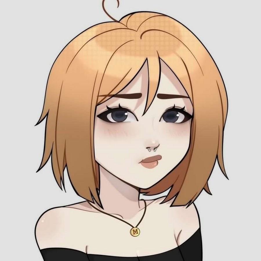 foxy hnědá datování spragga benz sinopsis portál román datování se temnotou