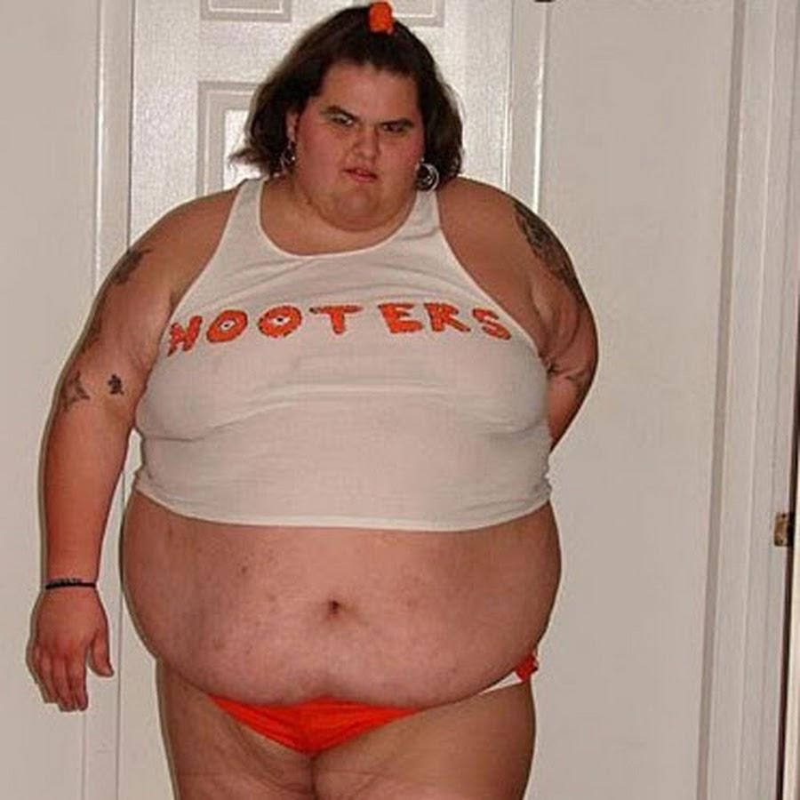 Sexy funny ugly woman, voyeur cuties