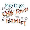 OldTownMarket
