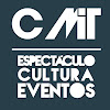 CMT Venezuela