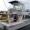 bluemagicfishing