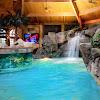 Shehan Luxury Pools