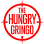 The Hungry Gringo