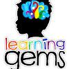 LearningGemsApps