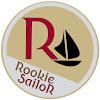 Rookie Sailor