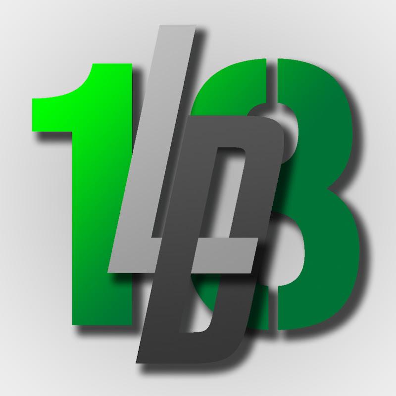 lotrdude13
