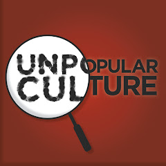 Upcpodcast