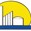 Bay Area Real Estate & Rentals, Inc