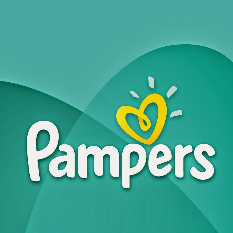 Pampersbrasil YouTube channel image