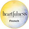Heartfulness Meditation French