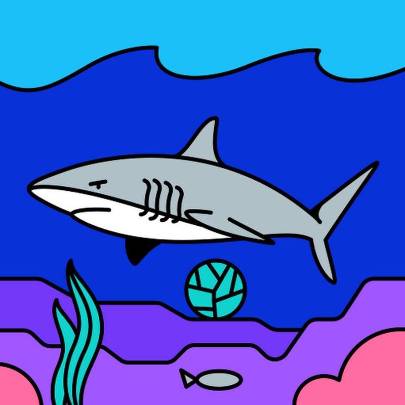 islaminode