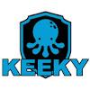 Capas Keeky