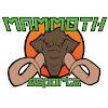 Mammoth Esports Australia