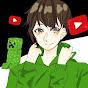 R.K channel / りょー