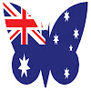 Moth Nationals
