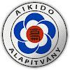 Aikidofoundation Hungary