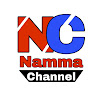 Namma channel