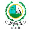 Prefeitura de Açailândia PMA