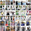 Humans of Film Amsterdam