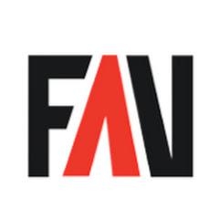 Fagun Audio Vision Net Worth