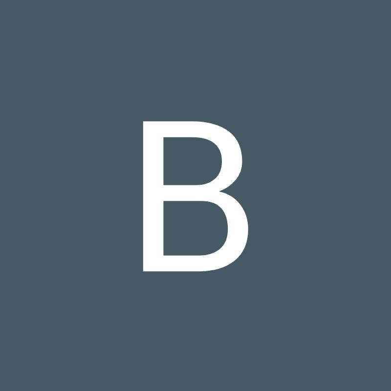 Bridearofficial