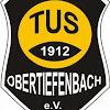 TuSObertiefenbach1
