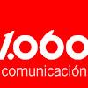 1060 COMUNICACION