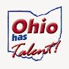 OhioHasTalent