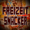 FreizeitSnacker™ | Reviews for Foods & Drinks and so!