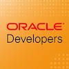 Oracle Developer Community - Legacy