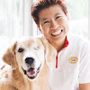 cheerfuldogs.com Dog Training Singapore