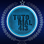 Alef Tutorial413