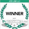 Joe Lumi LLC