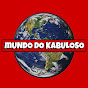 Canal do Kabuloso