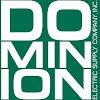 dominionelectric