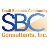 SBC Consultants, Inc.